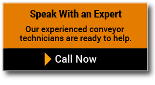 Speak With an Expert