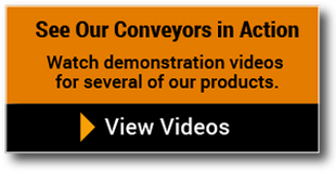 See Our Conveyors in Action